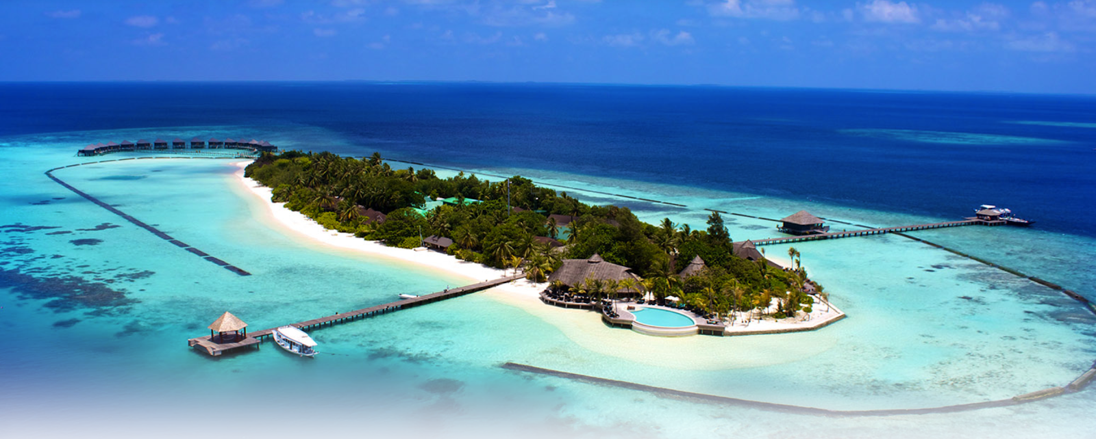 Komandoo, Maldives: Romantic Getaway for Adults Only