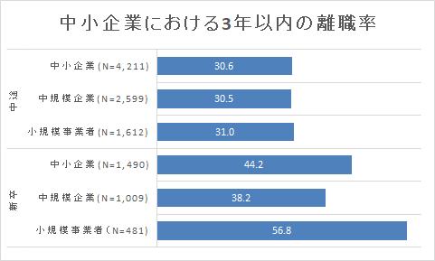 2_no33_2