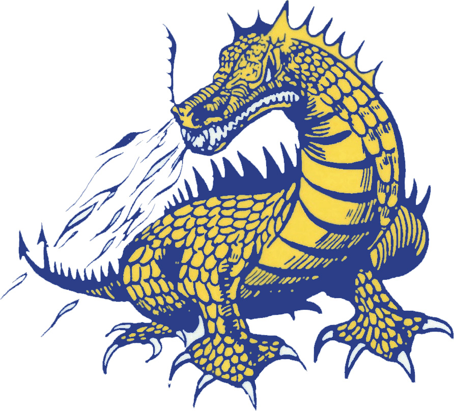 dragonColor.jpg