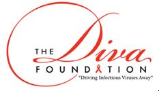 Diva Foundation Logo