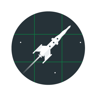 PC-app-release-dashboard-icon.png