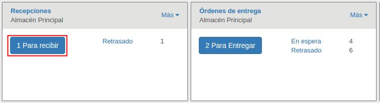 Selección_384.png