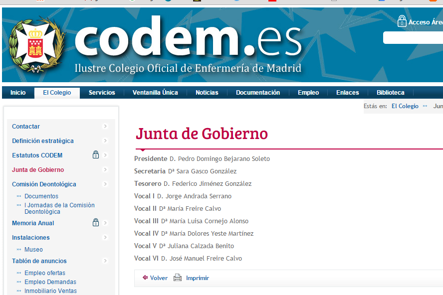 R-Junta Directiva CODEM.png