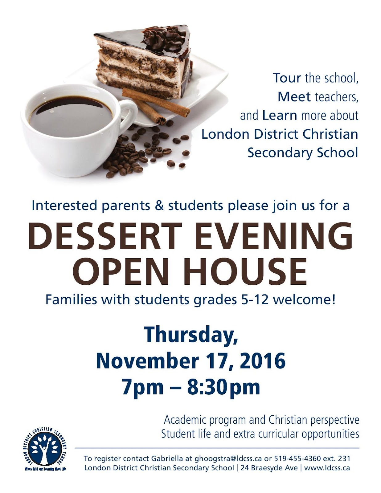 LDCSS-dessert_night_POSTER-FALL2016-page-001.jpg