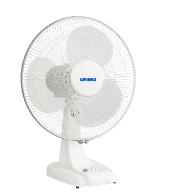 A picture containing fan, device, antenna  Description automatically generated