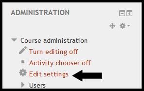 edit settings 2.png