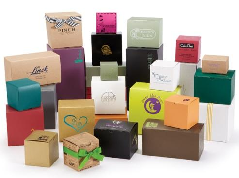 Image result for colorful custom packaging boxes