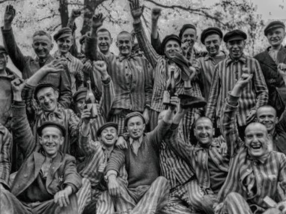 9-BuchenwaldLiberation.jpg