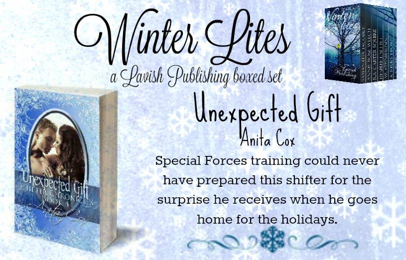 Winter Lites Teaser 6.jpg