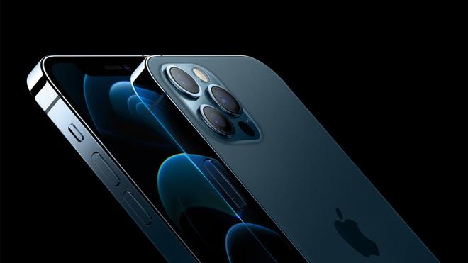 Các nhà sản xuất smartphone Android có thể học tập được những gì từ iPhone 12 của Apple? - Ảnh 1.