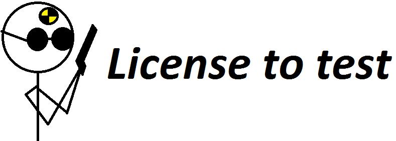 licensetoTest.png