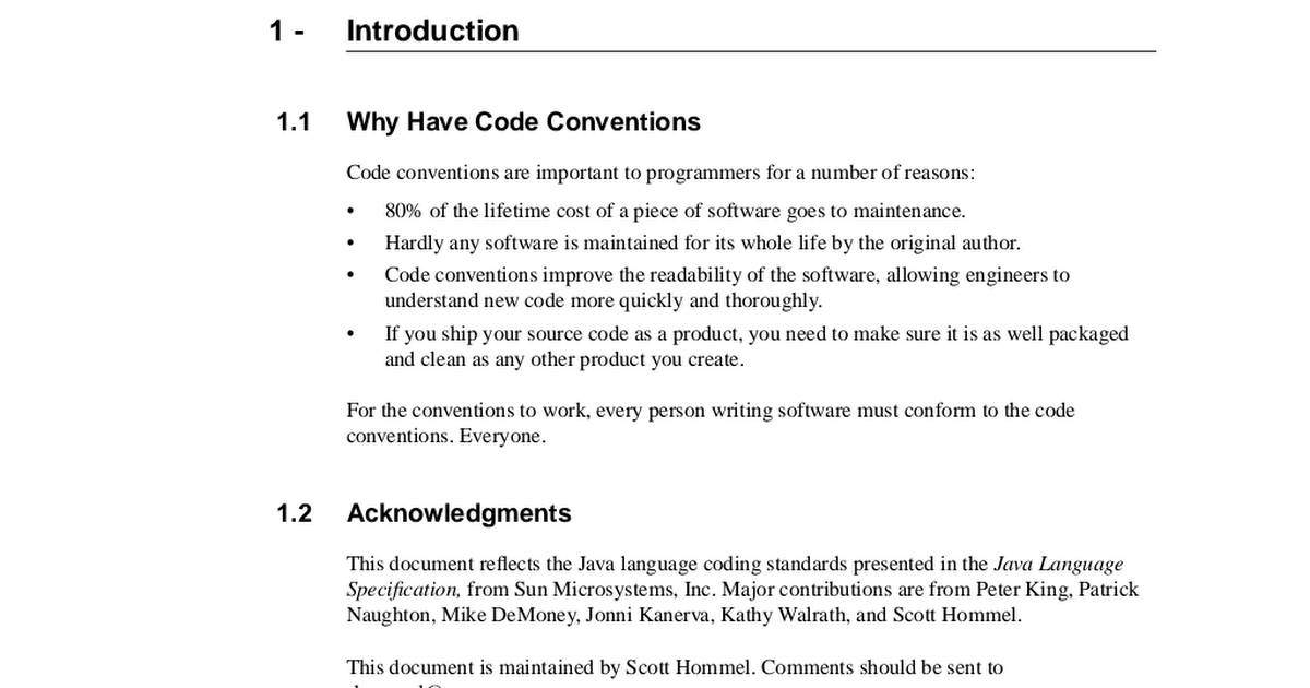 coding conventions 1 all information subject to change 2015 2015 icd-9cm & icd-10cm coding conventions & guidelines for endocrine, nutrition, and metabolic diseases.