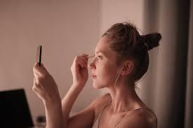 vegan makeup, cruelty free makeup, vegan cosmetics, beauty vegan