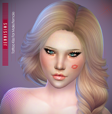 http://www.thaithesims4.com/uppic/00234912.png