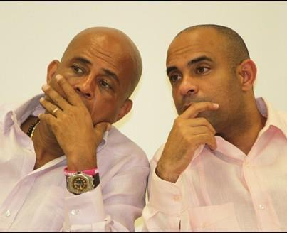 http://www.globalresearch.ca/wp-content/uploads/2013/06/martelly-lamothe.jpg