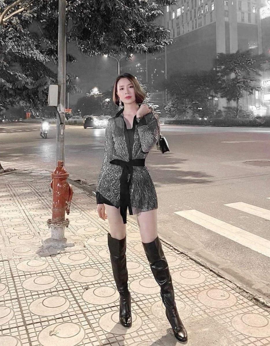 nữ diễn viên hồng diễm