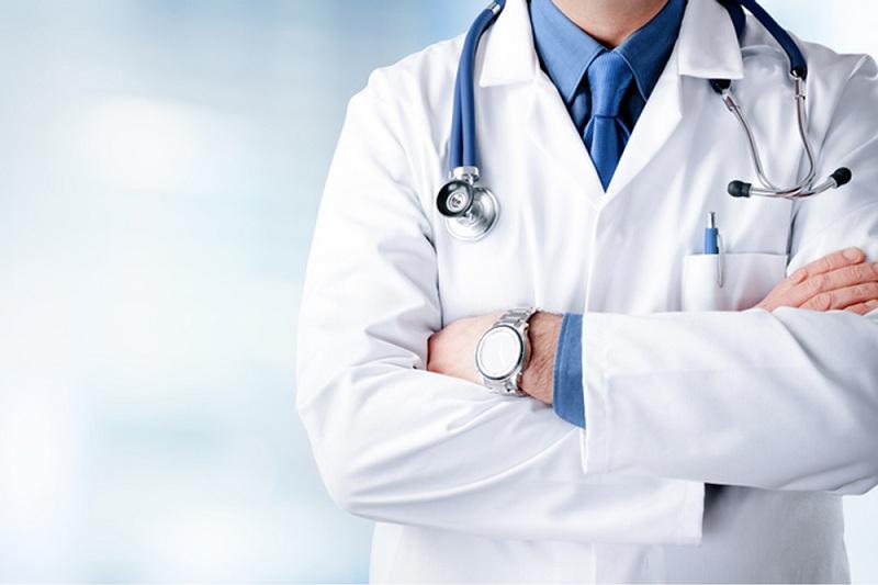 Ngành y tế - xu hướng nghề nghiệp chưa bao giờ lỗi thời