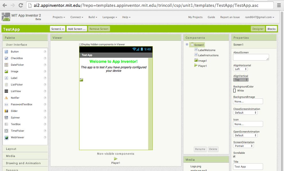 TestAppScreen.png