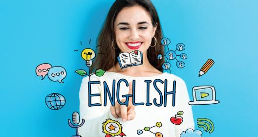 Học-tiếng-Anh-có-lợi-gì.png