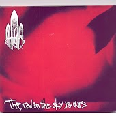 The Red In The Sky Is Ours (Deluxe)