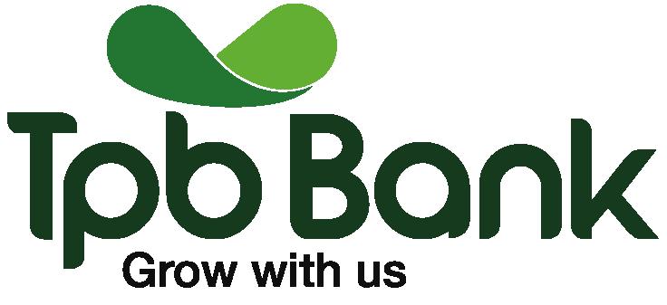C:\Users\noves.moses\Desktop\TPB Bank logo (green) .png