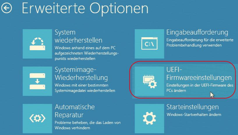 Windows_Erweiterte_Optionen_UEFI.png