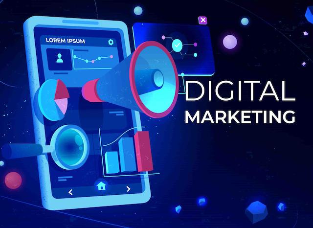 Hãy đến với ondigitals.com để được tư vấn về gói dịch vụ digital marketing
