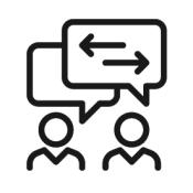 StructuredLearning_Icon