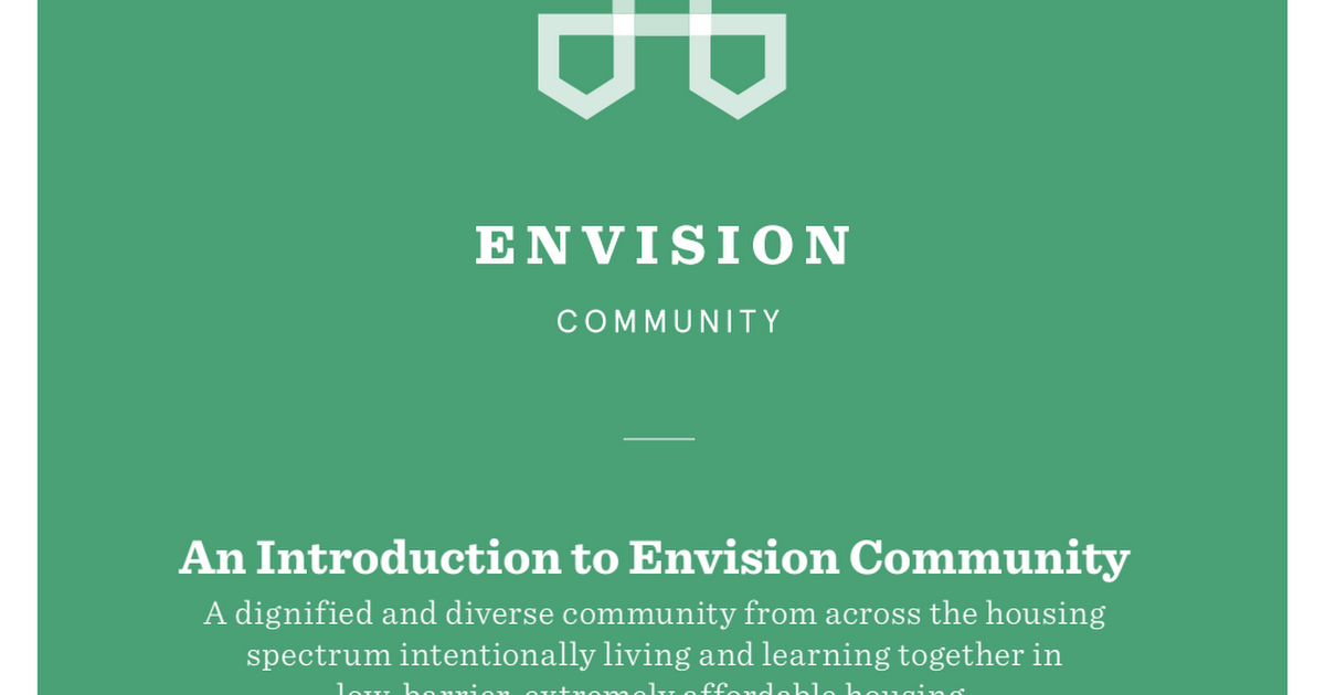 Introduction_Envision_Community_7_31_18.pdf