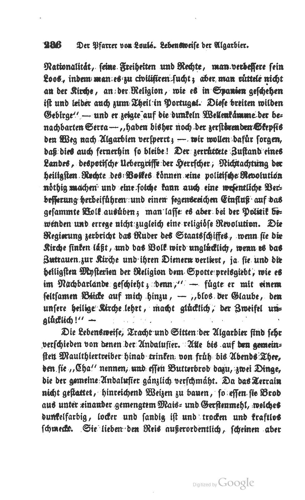 WIllkomm - 10. Kapitel Pages from Zwei_Jahre_in_Spanien_und_Portugal(3)_Page_28.jpg