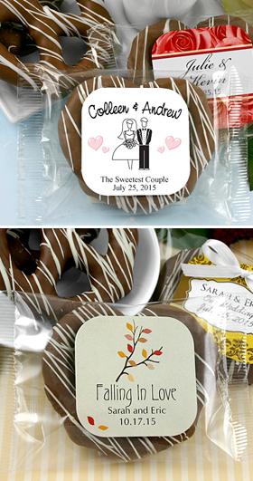 gourmet-chocolate-pretzel-favors_DD4107000.jpg