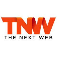 8. The Next Web