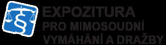 C:\Users\profi-cz\Desktop\SOUBORY PO MANNY\GRAFIKA\REKLAMA\EXPOZITURA PRO MIMOSOUDNÍ VYMÁHÁNÍ\EXPOZITURA_logo.png