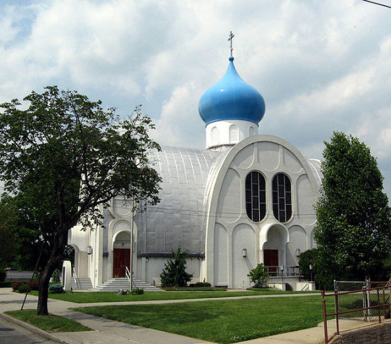Russian Orthodox Church of St. Nicholas.png