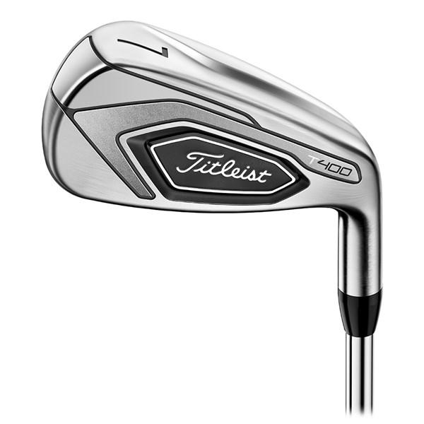 Gậy golf Titleist T400