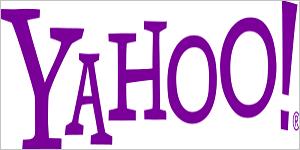 800px-Yahoo_Logo.svg - Copy.png