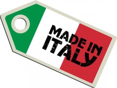 http://www.faral.com/assets/Uploads/made-in-Italy.jpg
