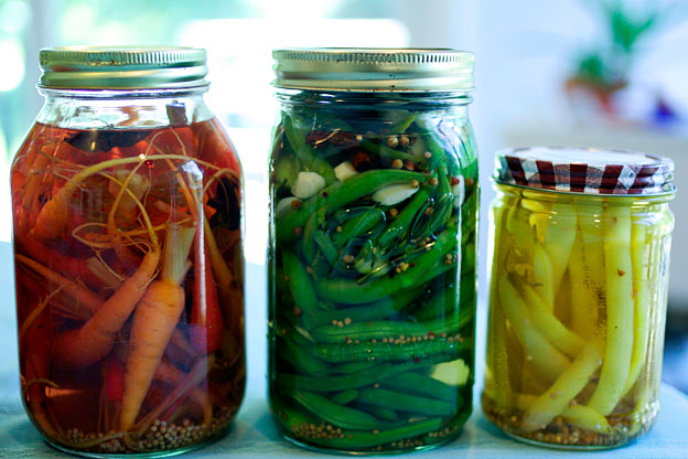 pickling-jars.jpg