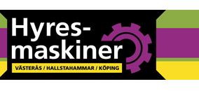 hyresmaskiner-logo.png