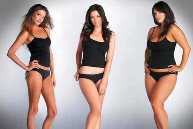 body-types3.jpg