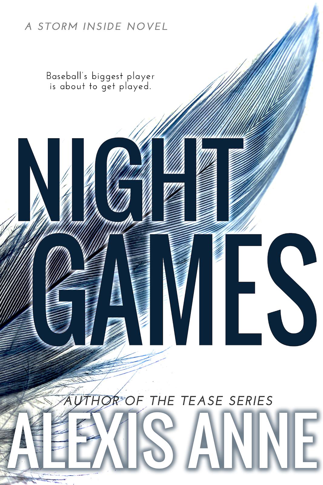 NightGames1600x2400.png