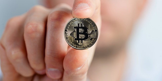 Nutzen Sie die Möglichkeiten einfach und bequem mit Bitcoin zu handeln.