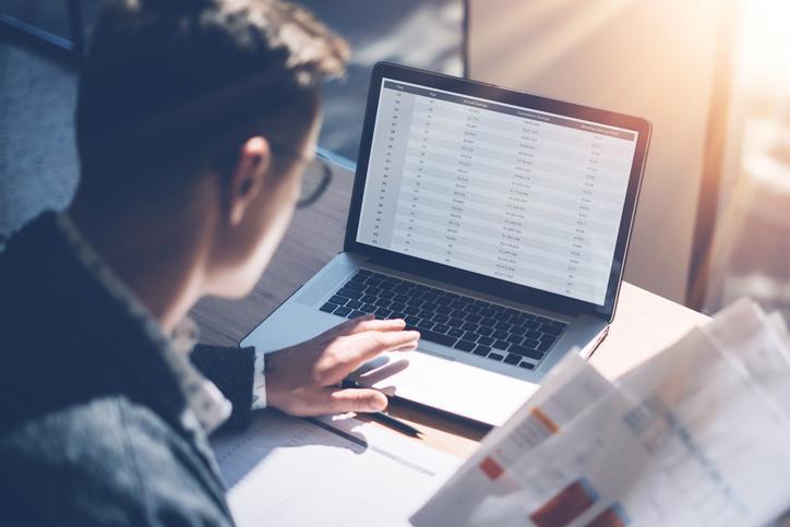 ¿Puede la medición de la productividad mejorar la rentabilidad?