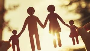 Family Systems Theory - Thrive Treatment
