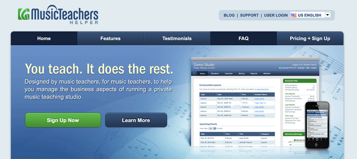 Top 15 Best Music Affiliate Programs to Make Money in 2020 12