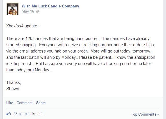 wmlcandles5.png