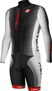 Image result for aerodynamic suit
