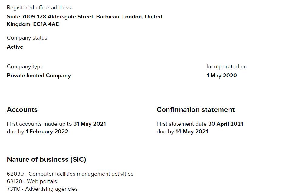 Брокер Bollinex: обзор торговых условий и отзывы вкладчиков