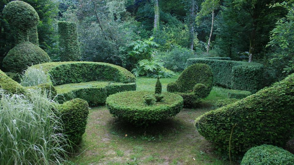 """Résultat de recherche d'images pour """"jardins insolites"""""""