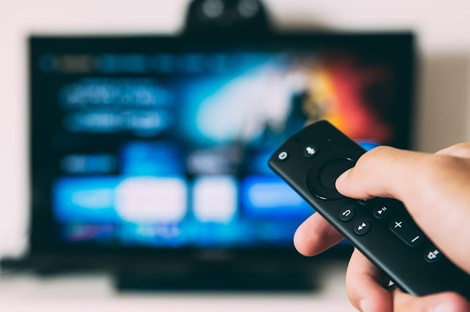 Six Experience-Enhancing Tips for Streaming Platforms